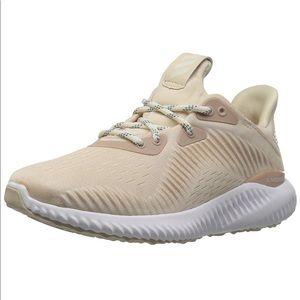Adidas Alpha Bounce Size 10
